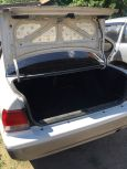 Toyota Camry, 1998 год, 139 000 руб.