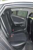 Hyundai Solaris, 2014 год, 560 000 руб.