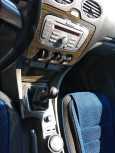 Ford Focus, 2008 год, 376 000 руб.