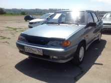 ВАЗ (Лада) 2115, 2007 г., Саратов