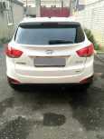 Hyundai ix35, 2012 год, 930 000 руб.