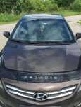 Hyundai Solaris, 2015 год, 610 000 руб.