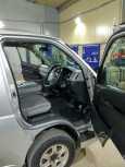 Toyota Hiace, 2010 год, 1 290 000 руб.