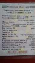 ИЖ 2125 Комби, 1989 год, 30 000 руб.