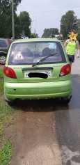 Daewoo Matiz, 2006 год, 65 000 руб.