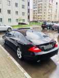 Mercedes-Benz CLS-Class, 2005 год, 699 000 руб.