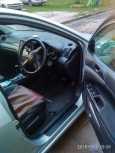 Toyota Caldina, 2007 год, 550 000 руб.