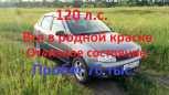 Лада Калина, 2008 год, 194 000 руб.