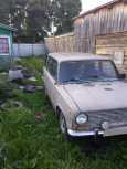 Лада 2102, 1977 год, 15 000 руб.