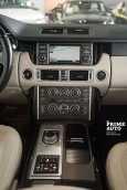 Land Rover Range Rover, 2011 год, 2 099 000 руб.