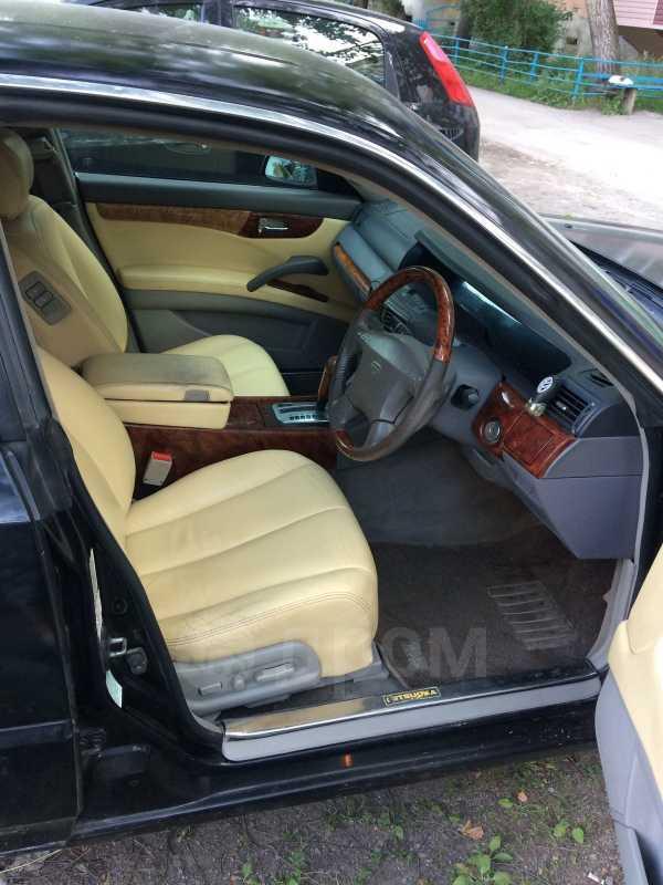 Nissan Gloria, 2000 год, 200 000 руб.