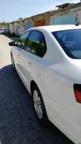 Volkswagen Jetta, 2016 год, 840 000 руб.
