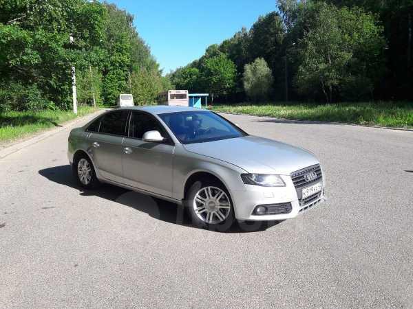 Audi A4, 2008 год, 685 000 руб.