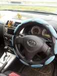 Toyota Corolla Fielder, 2009 год, 475 000 руб.