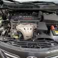 Toyota Camry, 2006 год, 565 000 руб.