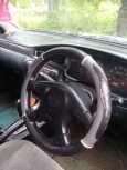 Nissan Bluebird, 1998 год, 169 000 руб.