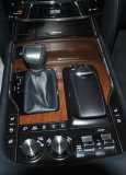 Lexus LX570, 2016 год, 5 399 000 руб.
