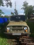 УАЗ 3151, 1991 год, 50 000 руб.