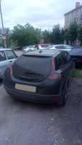 Volvo C30, 2007 год, 335 000 руб.
