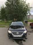Volkswagen Passat, 2008 год, 520 000 руб.