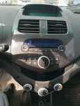 Chevrolet Spark, 2011 год, 345 000 руб.