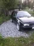 Volkswagen Golf, 1998 год, 175 000 руб.