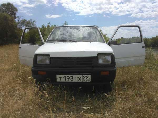 Лада 1111 Ока, 2002 год, 28 000 руб.