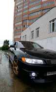 Toyota Mark II, 1993 год, 338 000 руб.