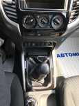 Fiat Fullback, 2017 год, 1 914 990 руб.