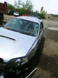 Subaru Legacy, 2005 год, 180 000 руб.