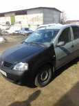 Renault Logan, 2006 год, 150 000 руб.