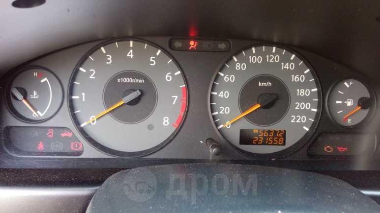 Nissan Almera Classic, 2006 год, 100 000 руб.