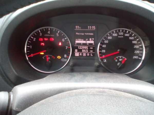 Nissan X-Trail, 2011 год, 779 000 руб.