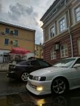Toyota Chaser, 1999 год, 330 000 руб.