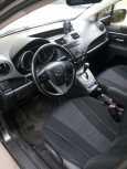 Mazda Mazda5, 2011 год, 590 000 руб.