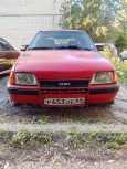 Opel Kadett, 1985 год, 50 000 руб.
