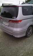 Honda Elysion, 2004 год, 585 000 руб.