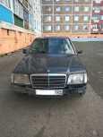 Mercedes-Benz E-Class, 1995 год, 120 000 руб.