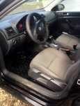 Volkswagen Jetta, 2009 год, 300 000 руб.