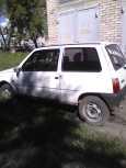 Лада 1111 Ока, 2008 год, 87 000 руб.