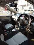 Honda Fit Aria, 2006 год, 350 000 руб.