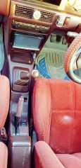 Toyota Sprinter, 1990 год, 140 000 руб.