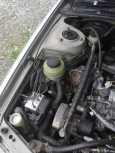 Toyota Camry, 1998 год, 130 000 руб.