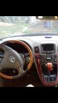 Lexus RX300, 2002 год, 595 000 руб.