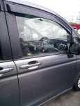 Honda Stepwgn, 2011 год, 955 000 руб.