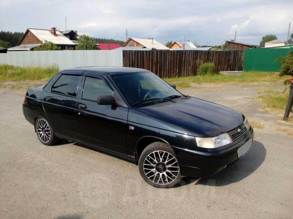 Прочие авто Россия и СНГ, 2011 год, 170 000 руб.