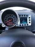 Chevrolet Spark, 2011 год, 360 000 руб.
