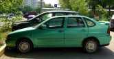 Volkswagen Polo, 1997 год, 75 700 руб.