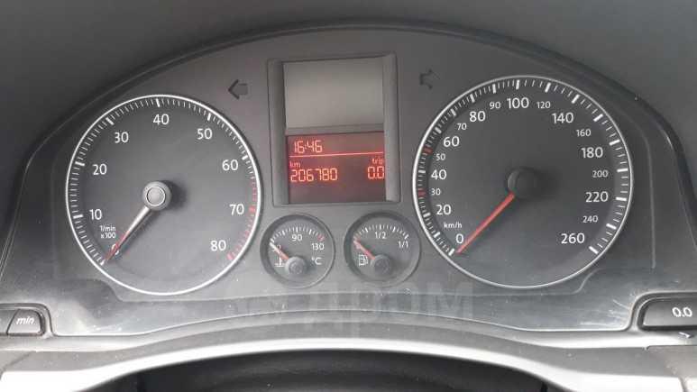 Volkswagen Golf, 2005 год, 270 000 руб.