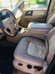 Ford Expedition, 2005 год, 850 000 руб.